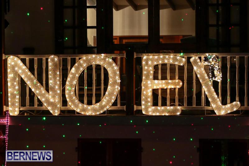Christmas-Lights-Decorations-Bermuda-December-23-2015-73