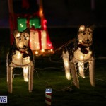 Christmas Lights Decorations Bermuda, December 23 2015-74