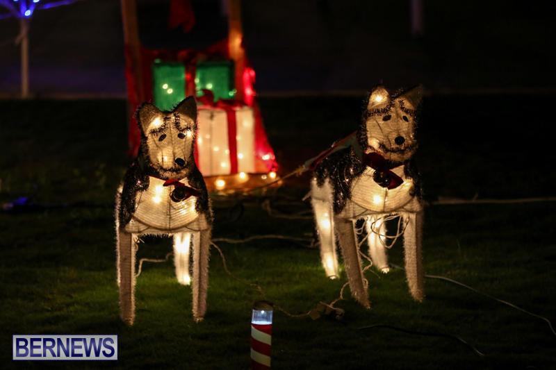 Christmas-Lights-Decorations-Bermuda-December-23-2015-74