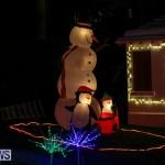 Christmas Lights Decorations Bermuda, December 23 2015-76