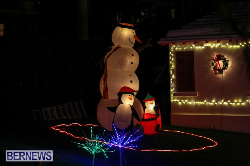 Christmas-Lights-Decorations-Bermuda-December-23-2015-76