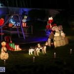 Christmas Lights Decorations Bermuda, December 23 2015-77
