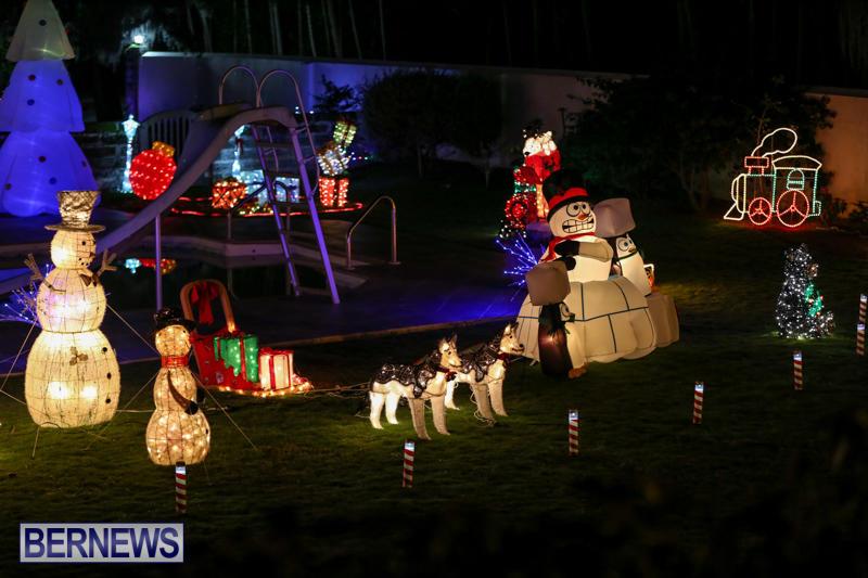 Christmas-Lights-Decorations-Bermuda-December-23-2015-77