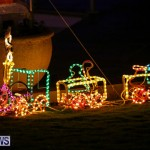 Christmas Lights Decorations Bermuda, December 23 2015-79