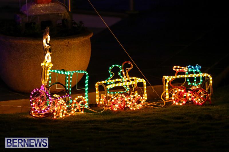 Christmas-Lights-Decorations-Bermuda-December-23-2015-79