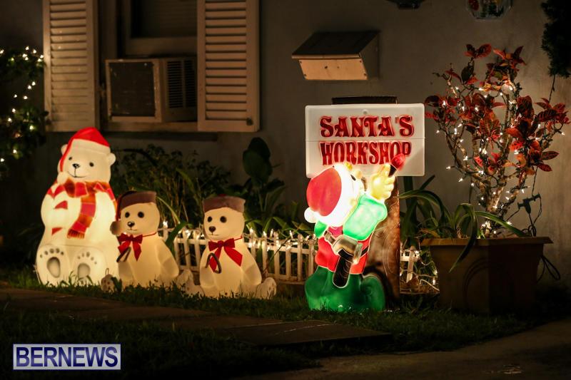 Christmas-Lights-Decorations-Bermuda-December-23-2015-80
