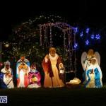 Christmas Lights Decorations Bermuda, December 23 2015-82