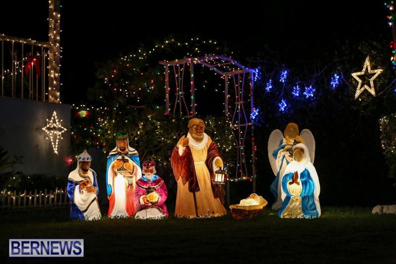Christmas-Lights-Decorations-Bermuda-December-23-2015-82