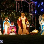 Christmas Lights Decorations Bermuda, December 23 2015-83