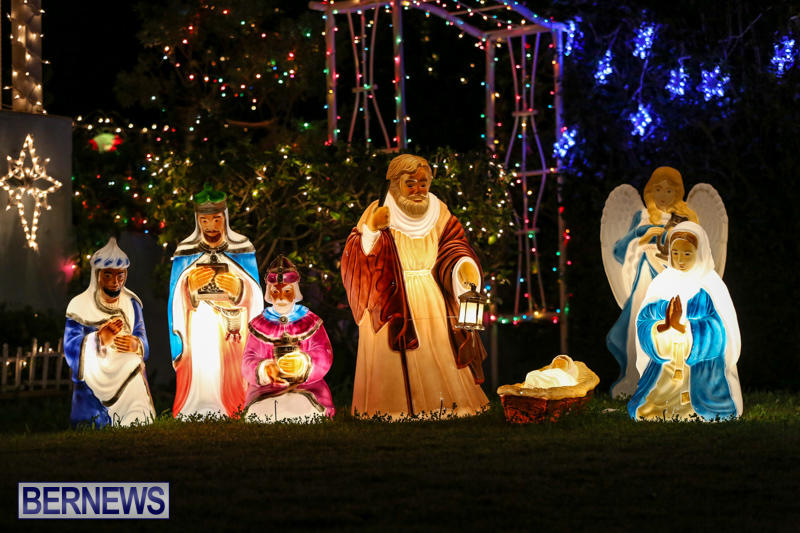 Christmas-Lights-Decorations-Bermuda-December-23-2015-83