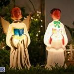 Christmas Lights Decorations Bermuda, December 23 2015-84