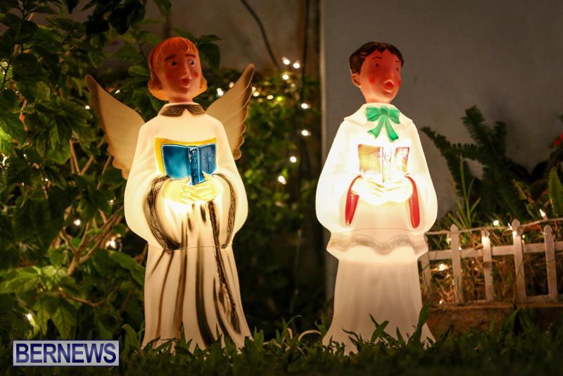 Christmas-Lights-Decorations-Bermuda-December-23-2015-84