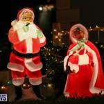 Christmas Lights Decorations Bermuda, December 23 2015-85