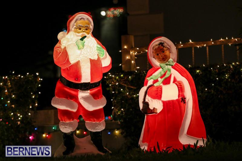 Christmas-Lights-Decorations-Bermuda-December-23-2015-85