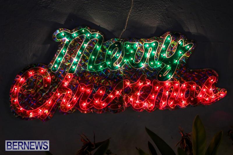 Christmas-Lights-Decorations-Bermuda-December-23-2015-87