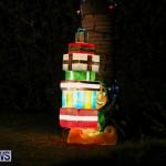 Christmas Lights Decorations Bermuda, December 23 2015-89