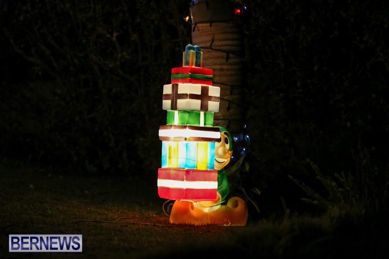 Christmas-Lights-Decorations-Bermuda-December-23-2015-89