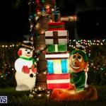 Christmas Lights Decorations Bermuda, December 23 2015-91