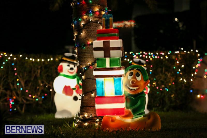 Christmas-Lights-Decorations-Bermuda-December-23-2015-91