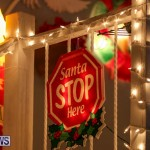 Christmas Lights Decorations Bermuda, December 23 2015-92