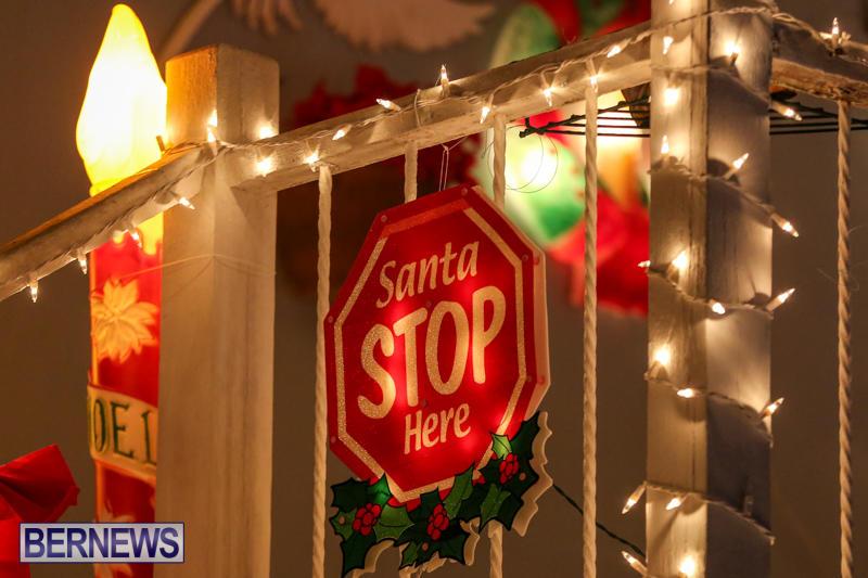 Christmas-Lights-Decorations-Bermuda-December-23-2015-92