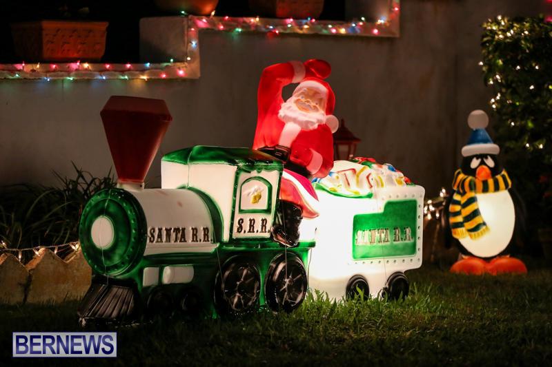 Christmas-Lights-Decorations-Bermuda-December-23-2015-93