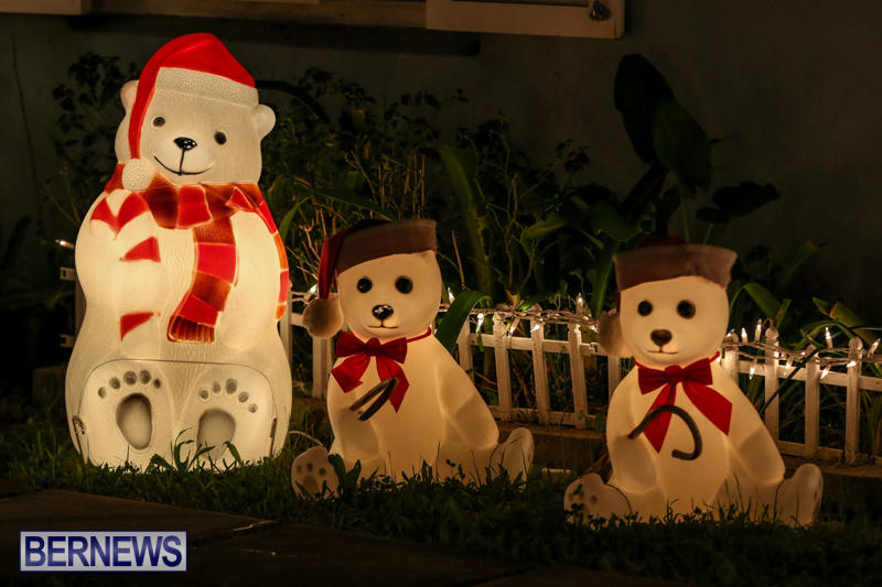 Christmas-Lights-Decorations-Bermuda-December-23-2015-94