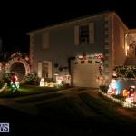 Christmas Lights Decorations Bermuda, December 23 2015-95