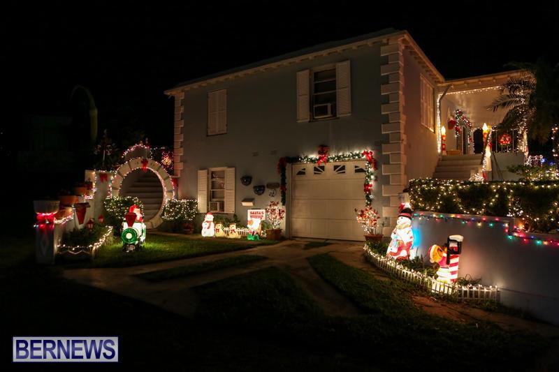 Christmas-Lights-Decorations-Bermuda-December-23-2015-95