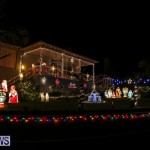 Christmas Lights Decorations Bermuda, December 23 2015-96