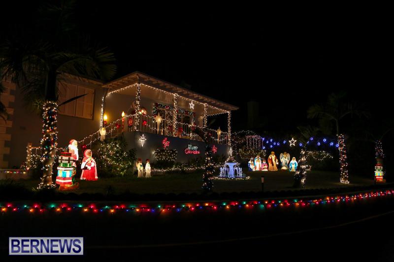 Christmas-Lights-Decorations-Bermuda-December-23-2015-96