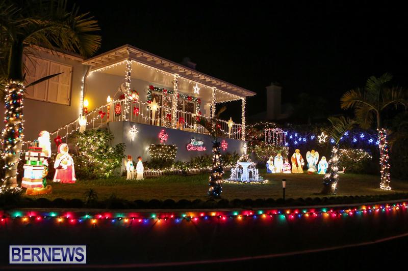 Christmas-Lights-Decorations-Bermuda-December-23-2015-97