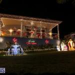 Christmas Lights Decorations Bermuda, December 23 2015-98