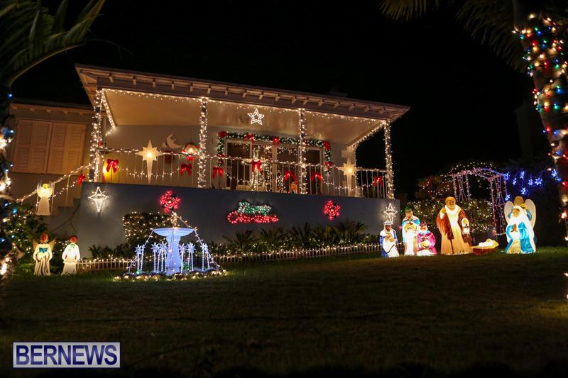 Christmas-Lights-Decorations-Bermuda-December-23-2015-98