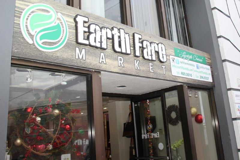Earth-Fare-Bermuda-Nov-2015-23