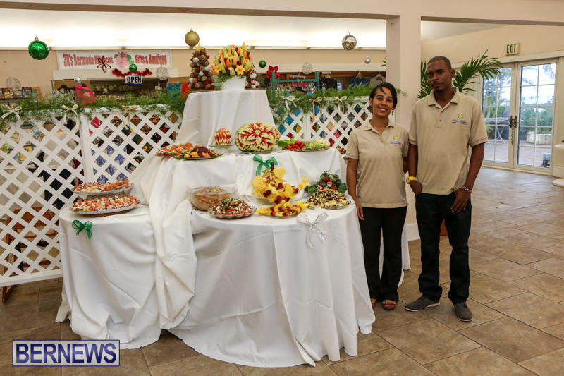 Edible-Creations-Garden-Cafe-Grand-Opening-Bermuda-December-11-2015-39