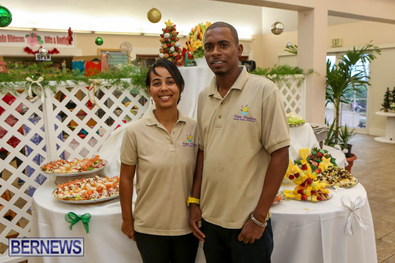 Edible-Creations-Garden-Cafe-Grand-Opening-Bermuda-December-11-2015-42