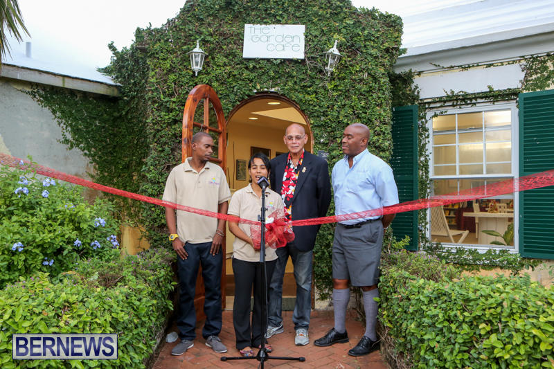 Edible-Creations-Garden-Cafe-Grand-Opening-Bermuda-December-11-2015-44