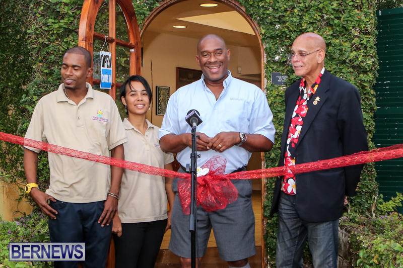 Edible-Creations-Garden-Cafe-Grand-Opening-Bermuda-December-11-2015-45