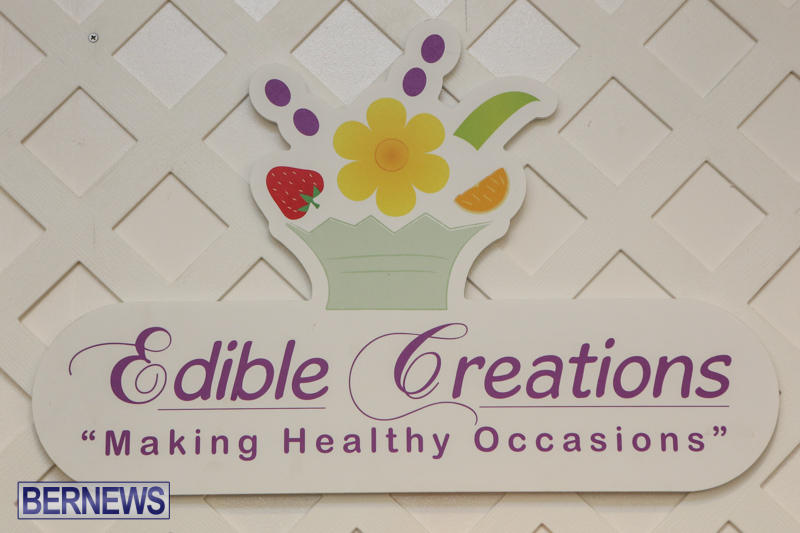 Edible-Creations-Garden-Cafe-Grand-Opening-Bermuda-December-11-2015-56