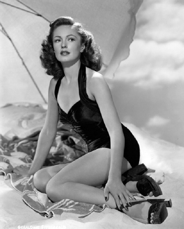Geraldine-Fitzgerald-swimsuit