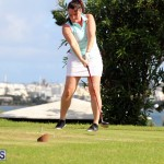 Goodwill Golf Tournament Bermuda Dec 16 2015 (1)