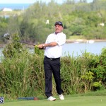Goodwill Golf Tournament Bermuda Dec 16 2015 (10)