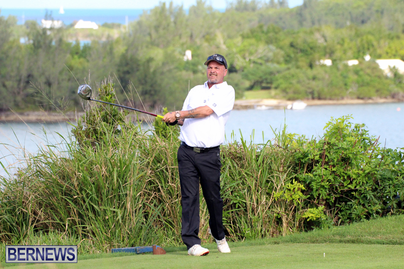 Goodwill-Golf-Tournament-Bermuda-Dec-16-2015-10