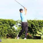 Goodwill Golf Tournament Bermuda Dec 16 2015 (13)