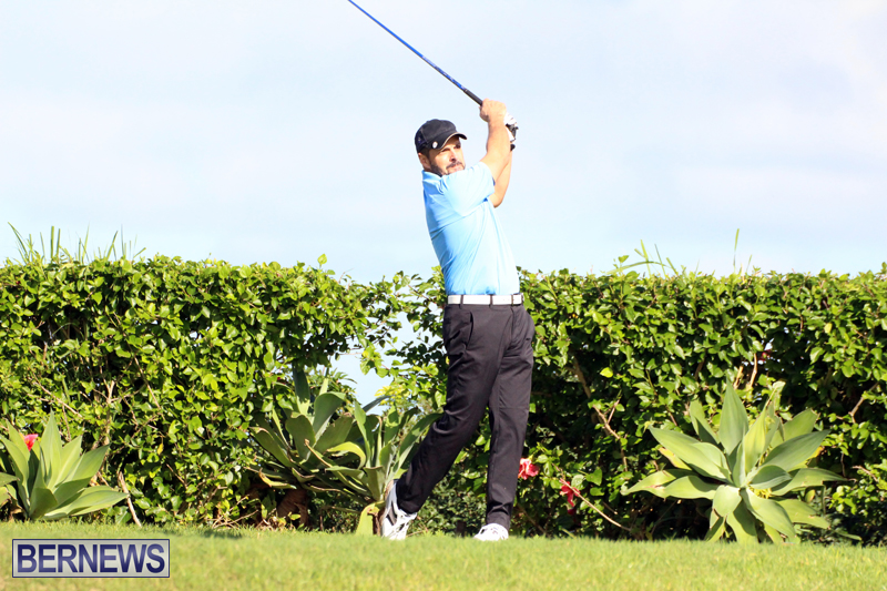 Goodwill-Golf-Tournament-Bermuda-Dec-16-2015-13