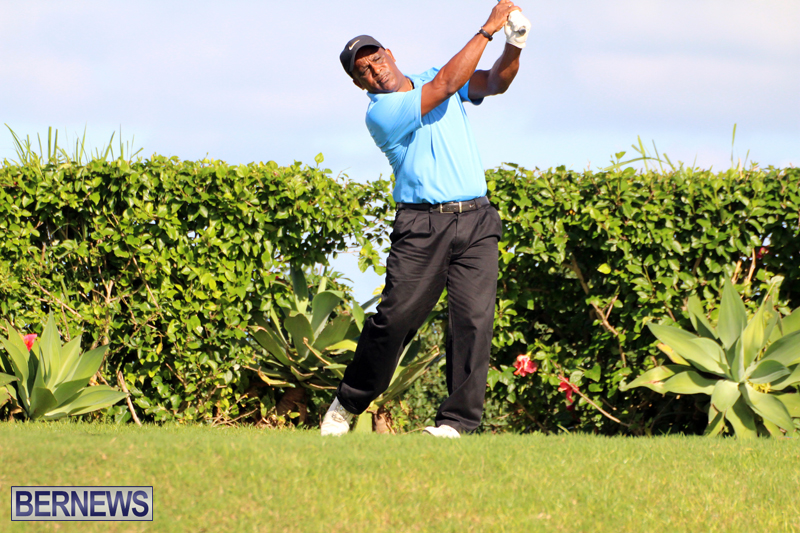 Goodwill-Golf-Tournament-Bermuda-Dec-16-2015-14
