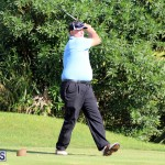 Goodwill Golf Tournament Bermuda Dec 16 2015 (15)