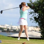 Goodwill Golf Tournament Bermuda Dec 16 2015 (4)