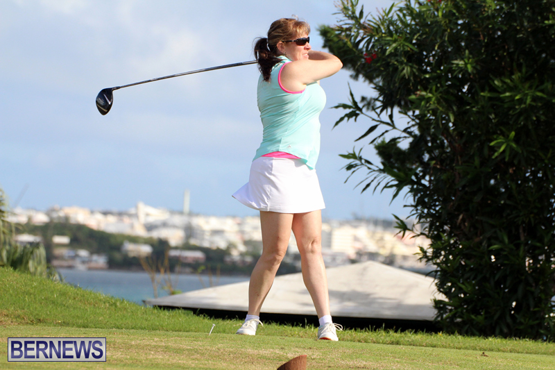 Goodwill-Golf-Tournament-Bermuda-Dec-16-2015-4